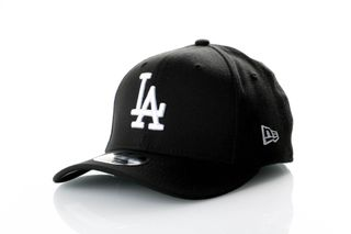 Foto van New Era Dad Cap Los Angeles Dodgers MLB league essential 940 LA Dodgers 11405493