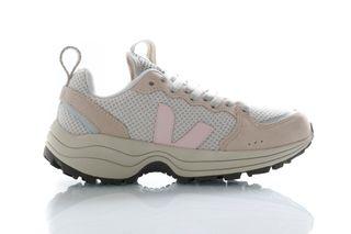 Foto van Veja Sneakers Venturi Gravel / Petale VT012190