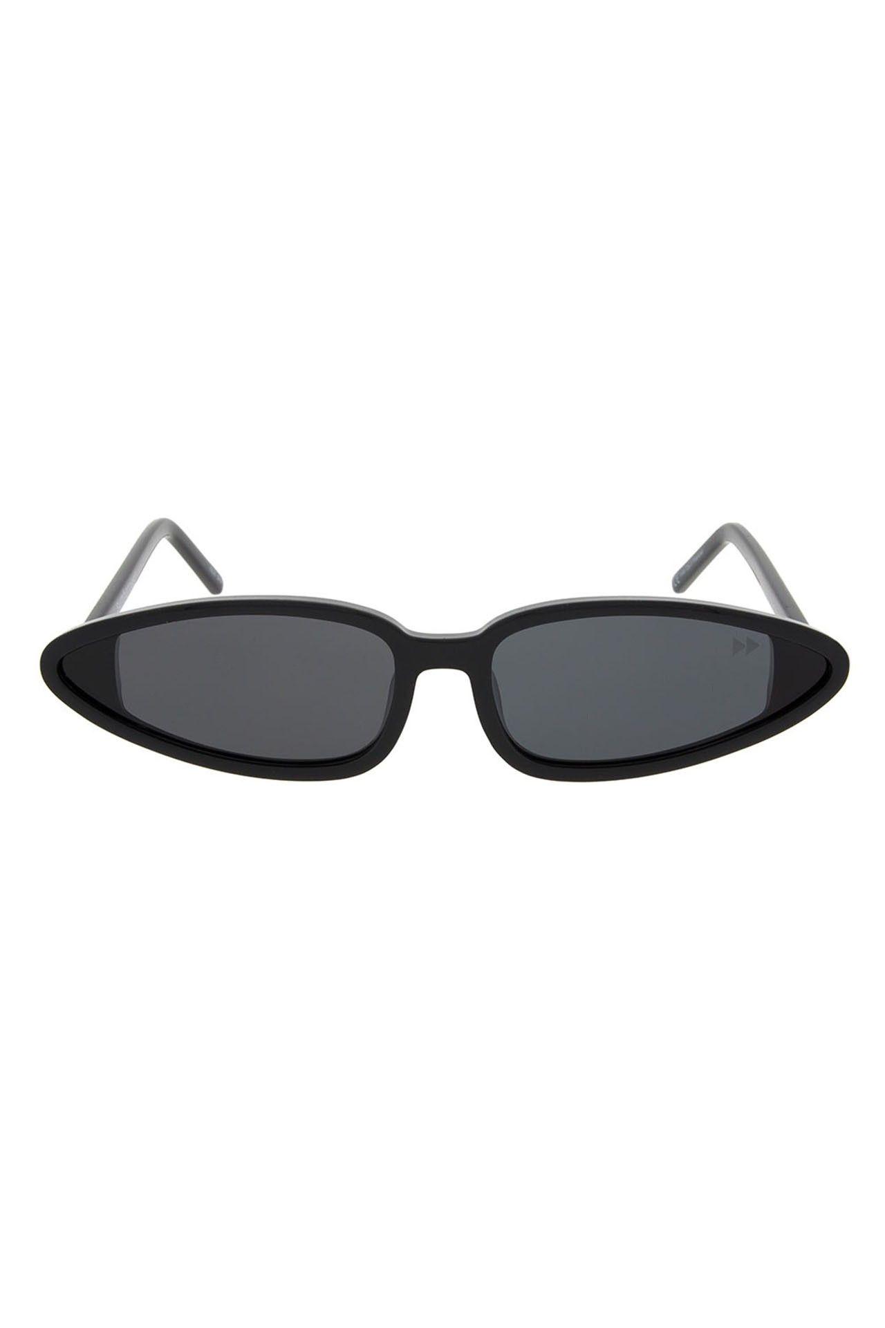 Afbeelding van Sunheroes Ima Premium 6230 Zonnebril Black