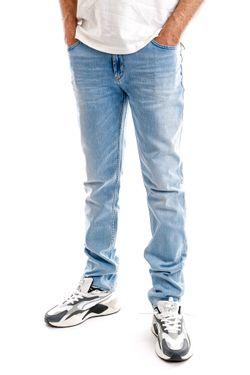 Afbeelding van Reell Jeans Spider Super Light Blue 1102-001