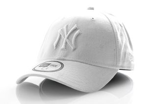Foto van New Era Fitted Cap New York Yankees Tonal