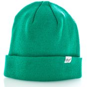 Reell Muts Beanie Simply Green 1404-001