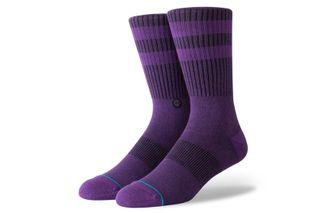 Foto van Stance Joven M556C17Jov Sokken Purple