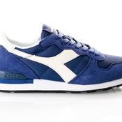 Diadora Sneakers Camaro Saltire Navy 501159886