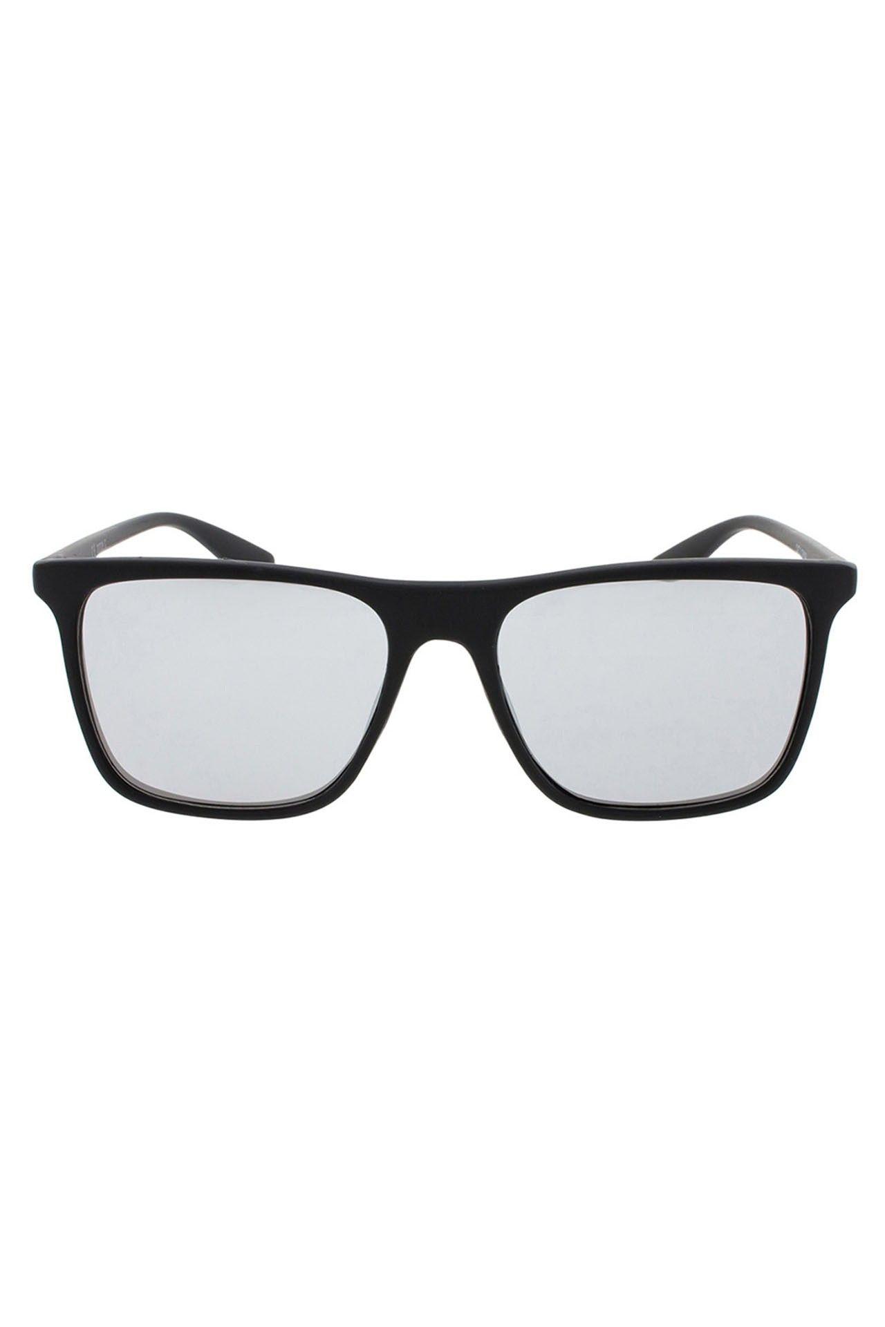Afbeelding van Icon Eyewear Zonnebril 20728 Matt Black C