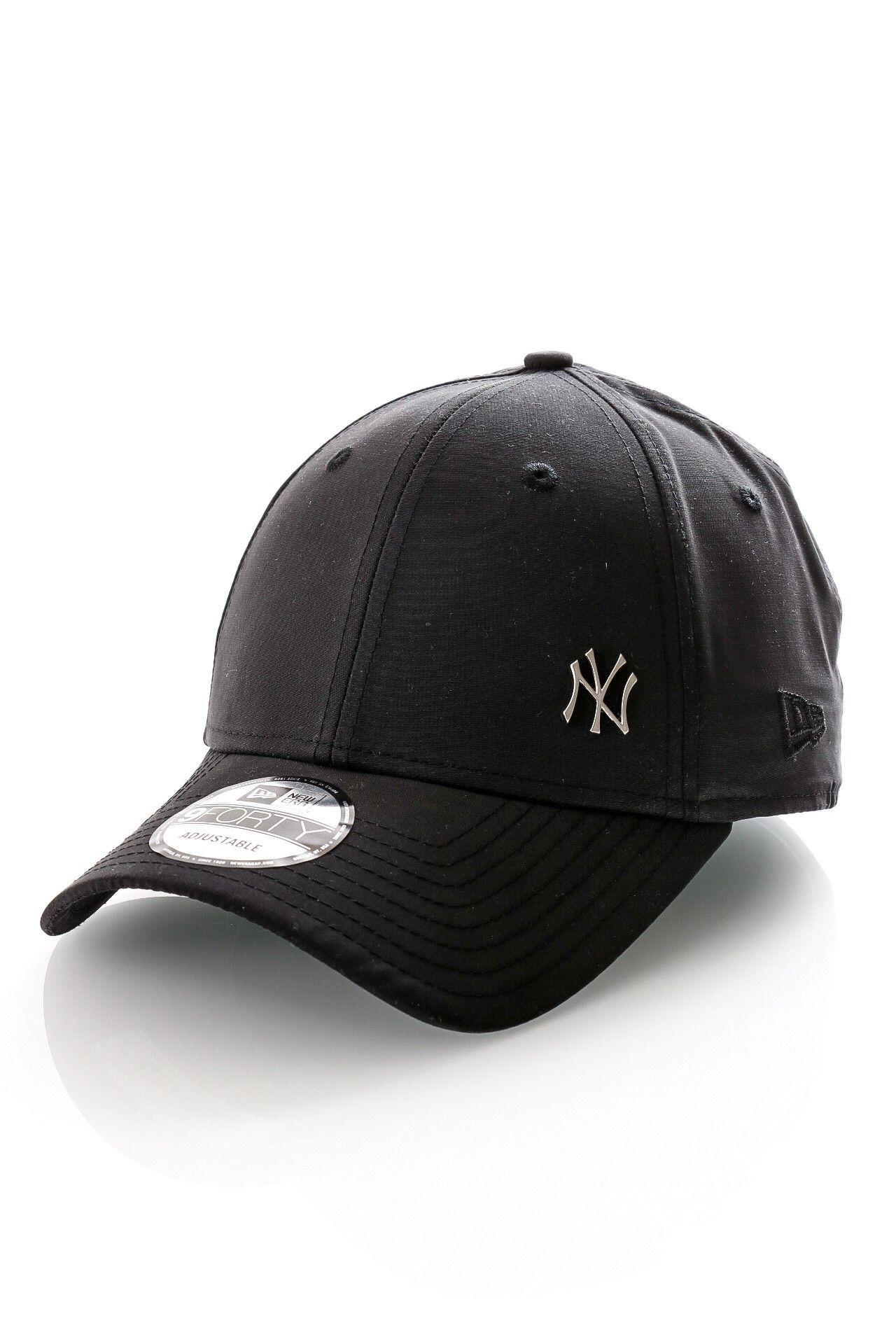 Afbeelding van New Era Dad Cap New York Yankees MLB flawless 940 NY Yankees 11198850