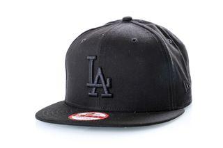 Foto van New Era Snapback Cap Los Angeles Dodgers MLB 9Fifty 11269191