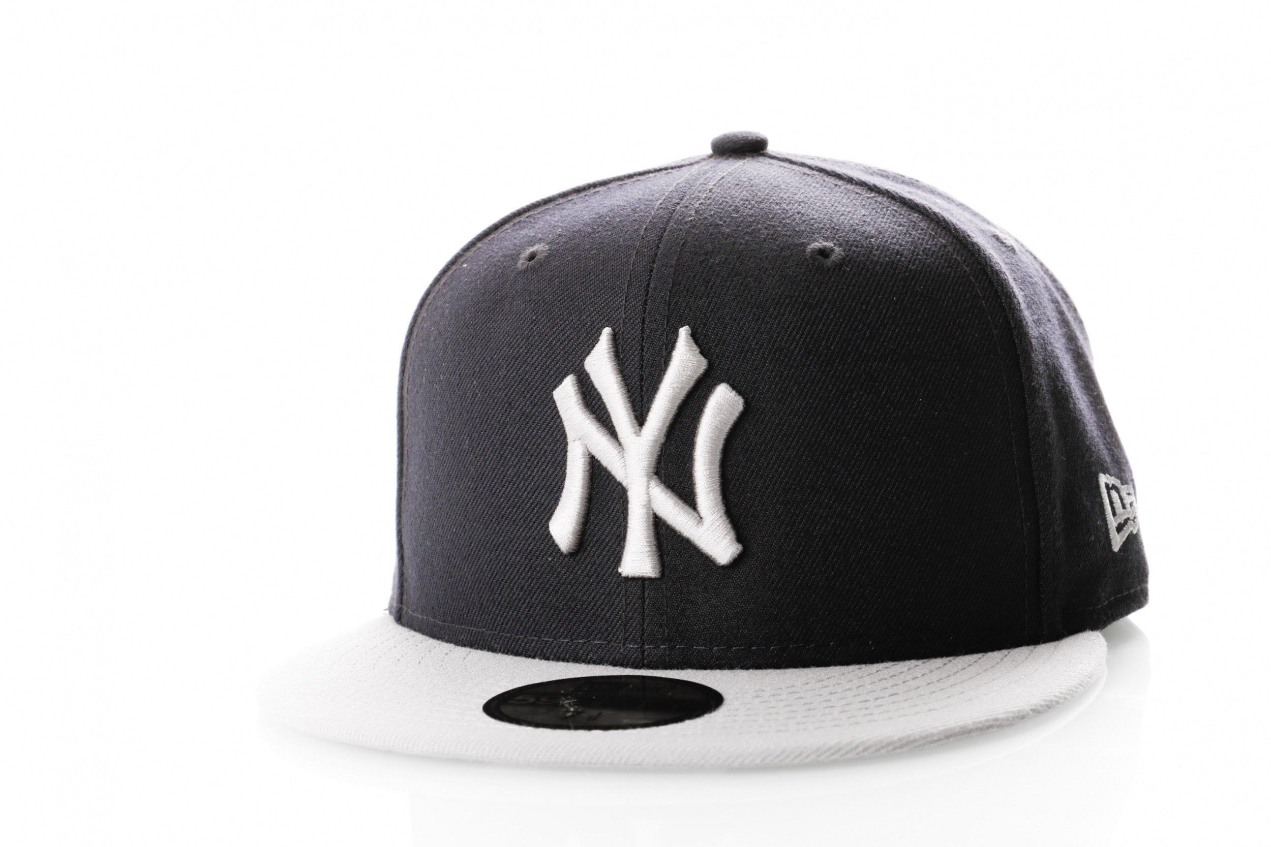 Afbeelding van New Era Fitted Cap New York Yankees Colour Block 11941840