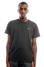 Tommy Hilfiger T-shirt TJM CLASSIC JERSEY C, BDS Black DM0DM09598
