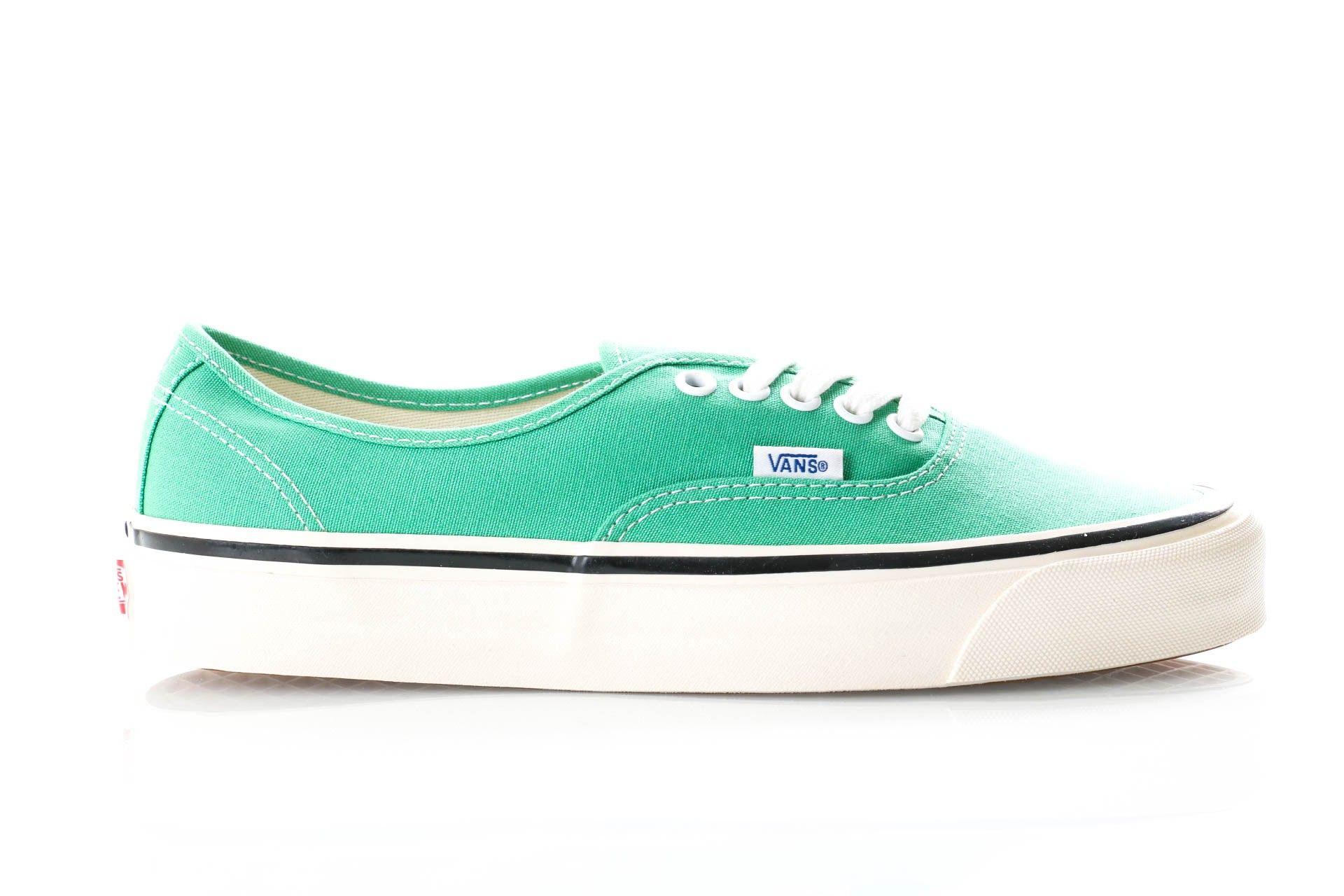 Afbeelding van Vans Sneakers Ua Authentic 44 Dx (Anaheim Factory) Og Jade Vn0A38Enqa81