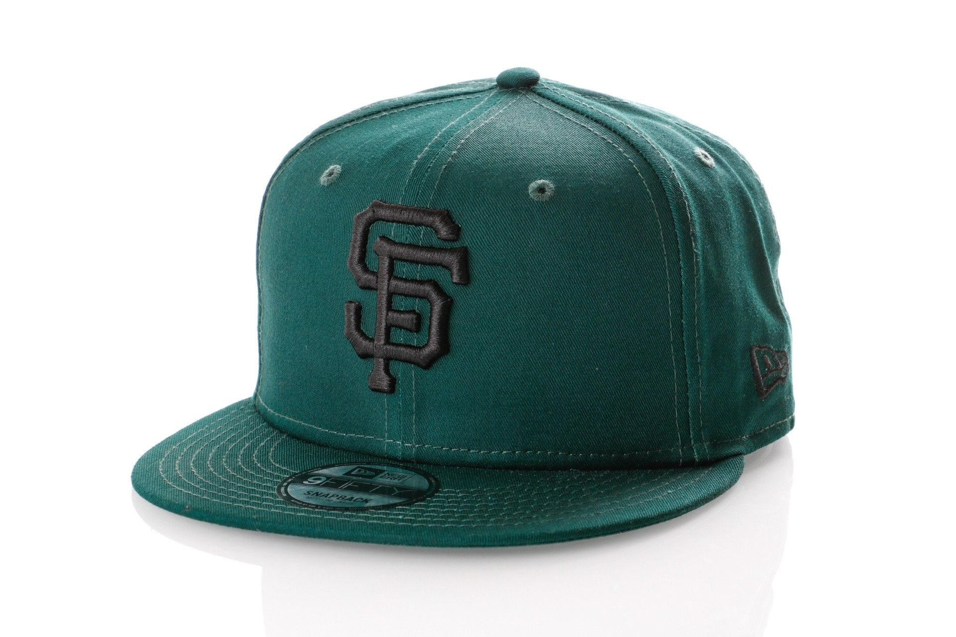 Afbeelding van New Era Snapback Cap SAN FRANCISCO GIANTS League Essential 9Fifty SAN FRANCISCO GIANTS 11794685