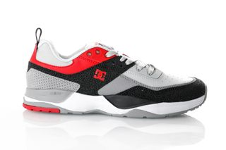 Foto van Dc E.Tribeka M Shoe Kab Adys700173-Kab Sneakers Black/Athletic Red/B