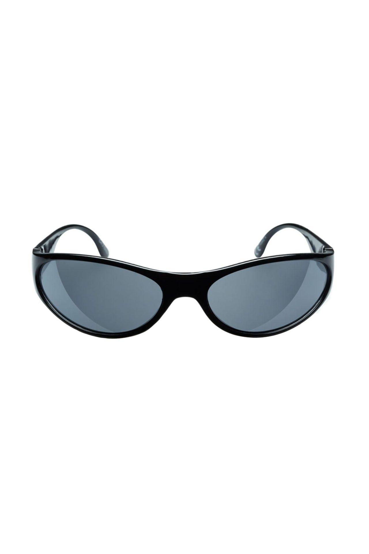 Afbeelding van Icon Eyewear Zonnebril 10842 Black A