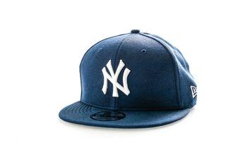 Foto van New Era Snapback Cap Jersey Pack 9Fifty Nvy 12285414