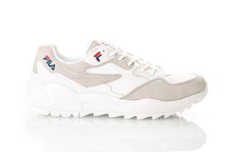 Foto van Fila Vault Cmr Jogger L Low 1010587 Sneakers White