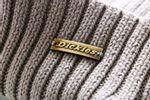 Afbeelding van Dickies Muts Bronston DK844083GYM1 Grey Melange