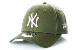 Afbeelding van New Era Dad Cap New York Yankees League Essential 9Forty 11507691