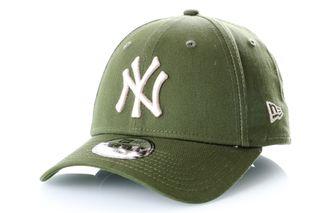 Foto van New Era Dad Cap New York Yankees League Essential 9Forty 11507691