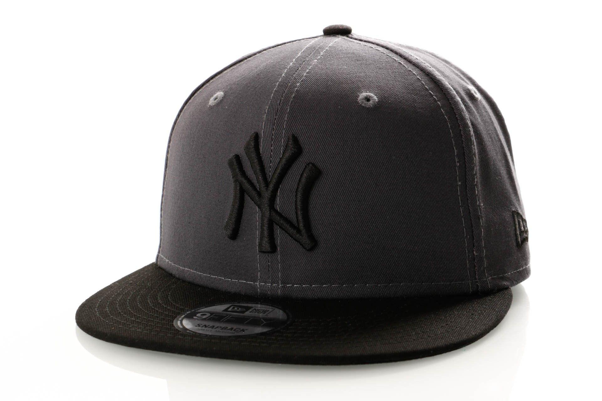 Afbeelding van New Era Snapback Cap New York Yankees League Essential 9Fifty 11945660