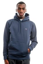 Tommy Hilfiger crewneck TJM REGULAR FLEECE H, C87 Twilight Navy DM0DM09593