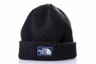 Foto van The North Face Salty Dog Beanie T93Fjwjk3 Muts Tnf Black