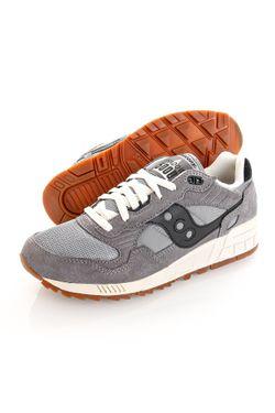 Afbeelding van Saucony Sneakers Shadow 5000 Grey S70404-46