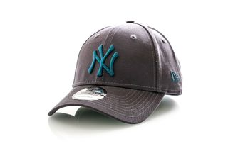 Foto van New Era Dad Cap Essential 9Forty Grh 12285485