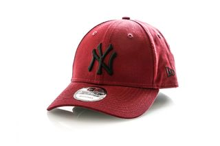 Foto van New Era Dad Cap Essential 9Forty Fbg 12285486