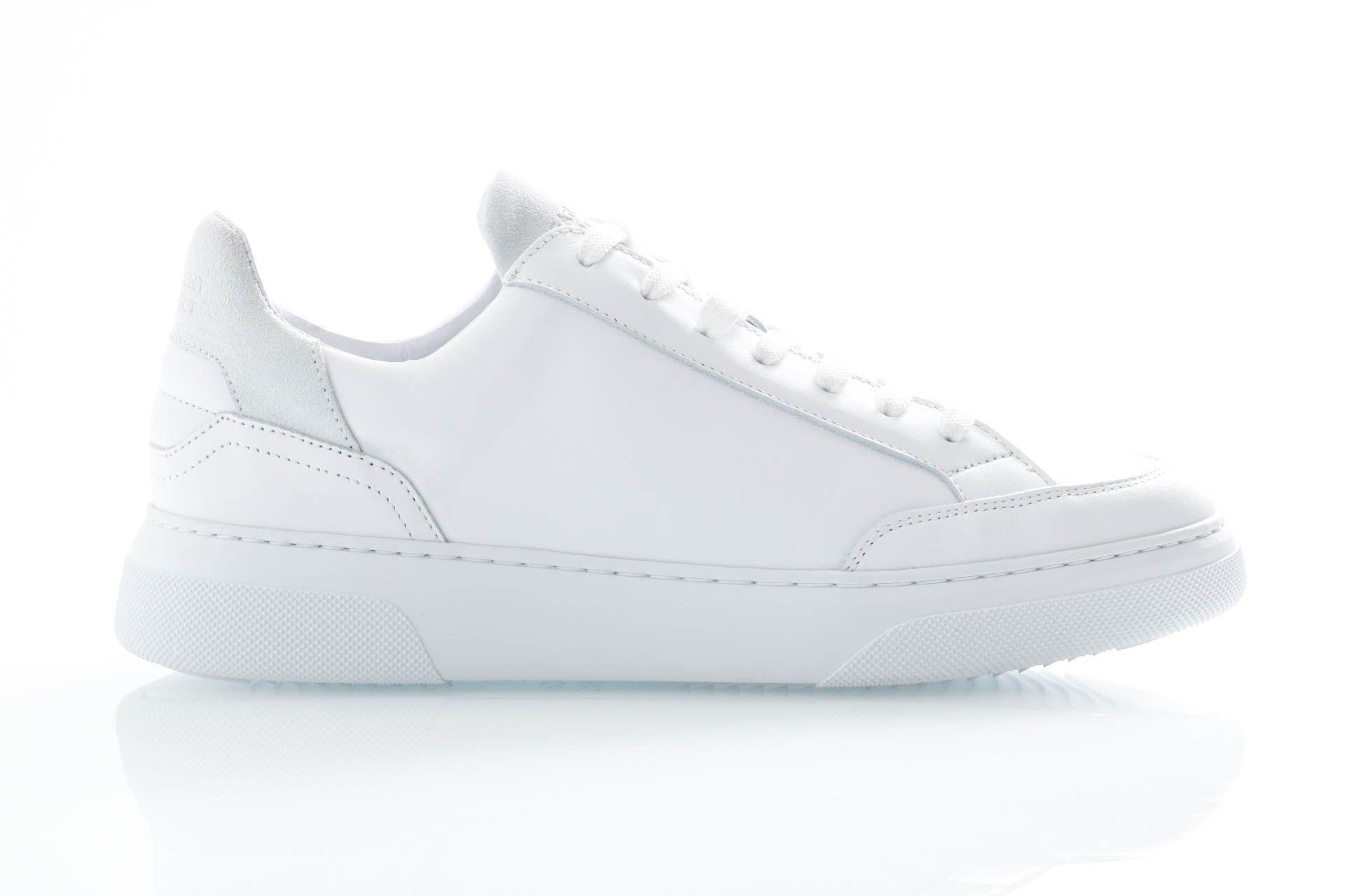 Afbeelding van Garment Project Sneakers Off Court White GP2105-100