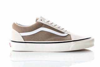 Foto van Vans Sneakers Ua Old Skool 36 Dx (Anaheim Factory) Og Whit Vn0A38G2Vru1
