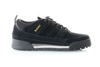 Foto van Adidas Jake Boot 2.0 Low Ee6208 Sneakers Cblack/Carbon/Grefiv