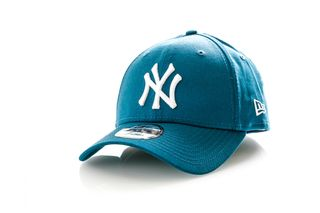 Foto van New Era Dad Cap Essential 9Forty Cdt 12285487
