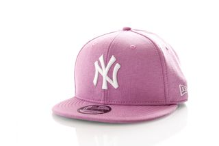 Foto van New Era Snapback Cap Jersey Pack 9Fifty Prp 12285411