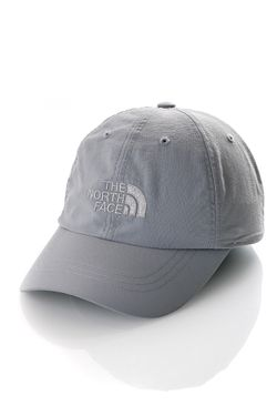 Afbeelding van The North Face Dad Cap Horizon Hat Mid Grey NF00CF7WV3T