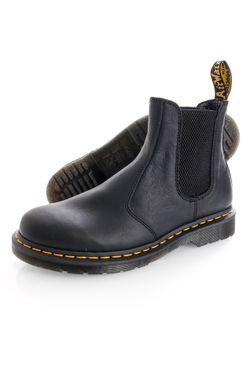 Afbeelding van Dr.Martens Boots 2976 Black Ambassador 25600001