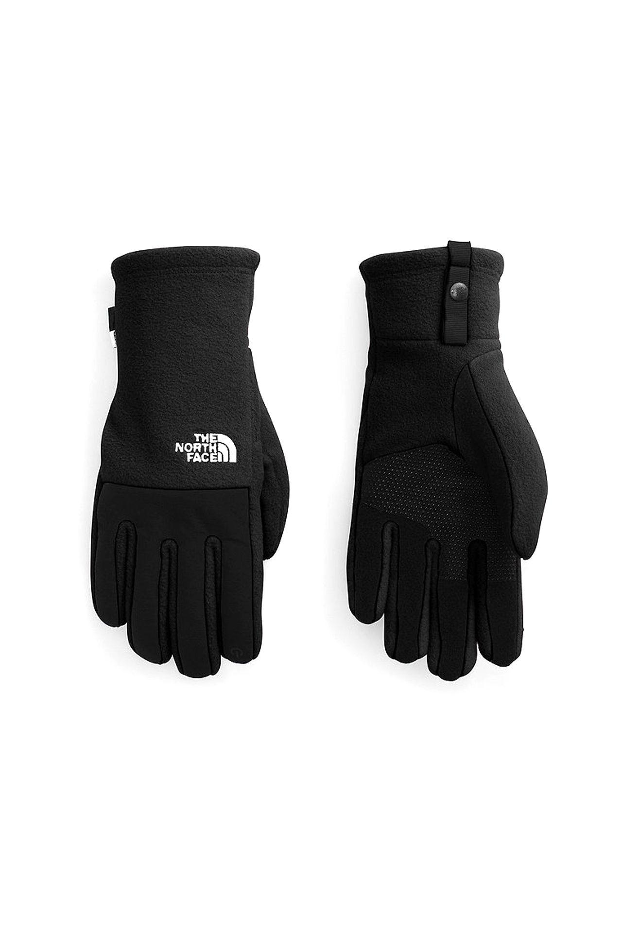 Afbeelding van The North Face Handschoenen W Denali Etip Glove Tnf Black NF0A4SH7JK31