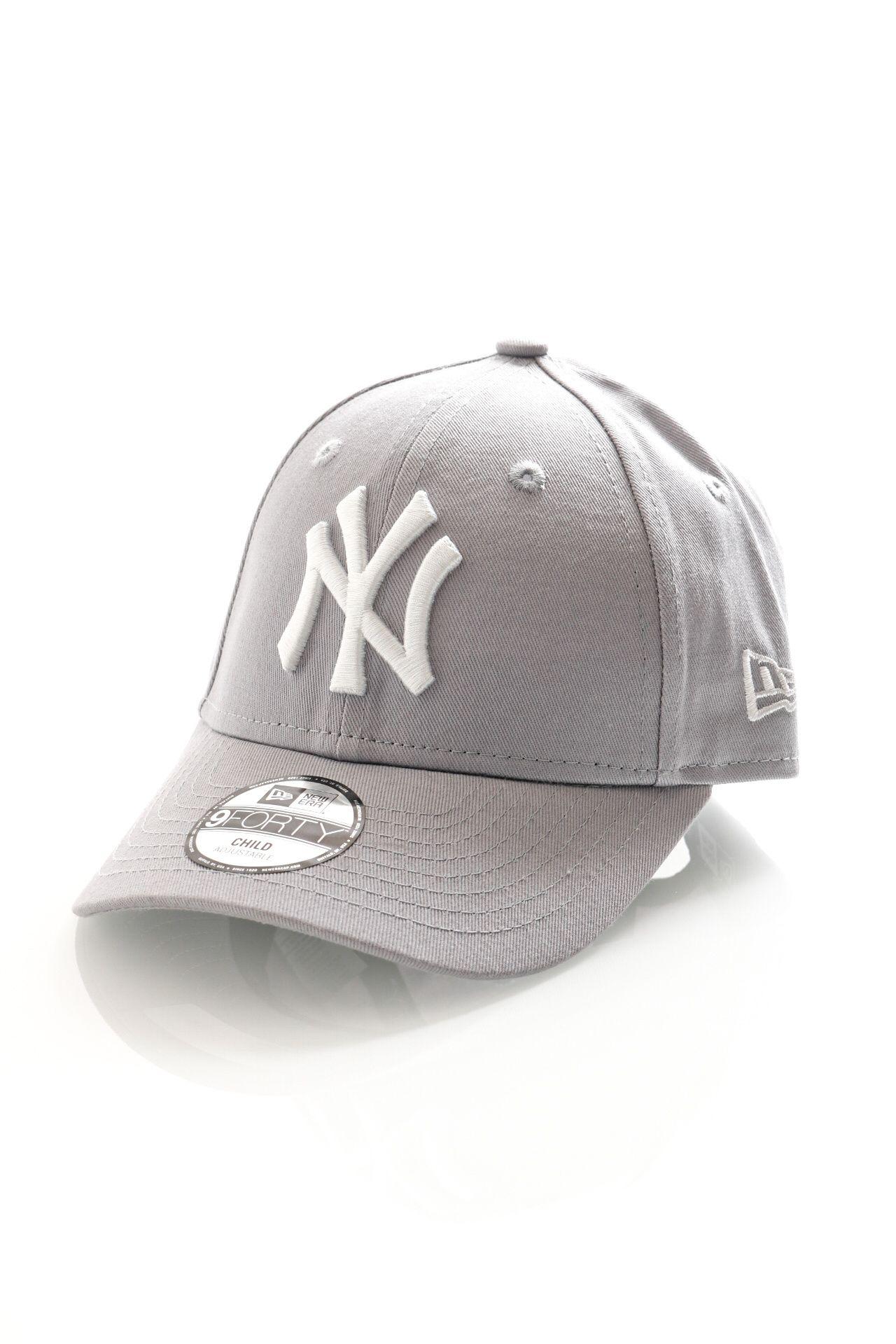 Afbeelding van New Era Dad Cap New York Yankees 940 MLB league basic NY Yankees 10879075
