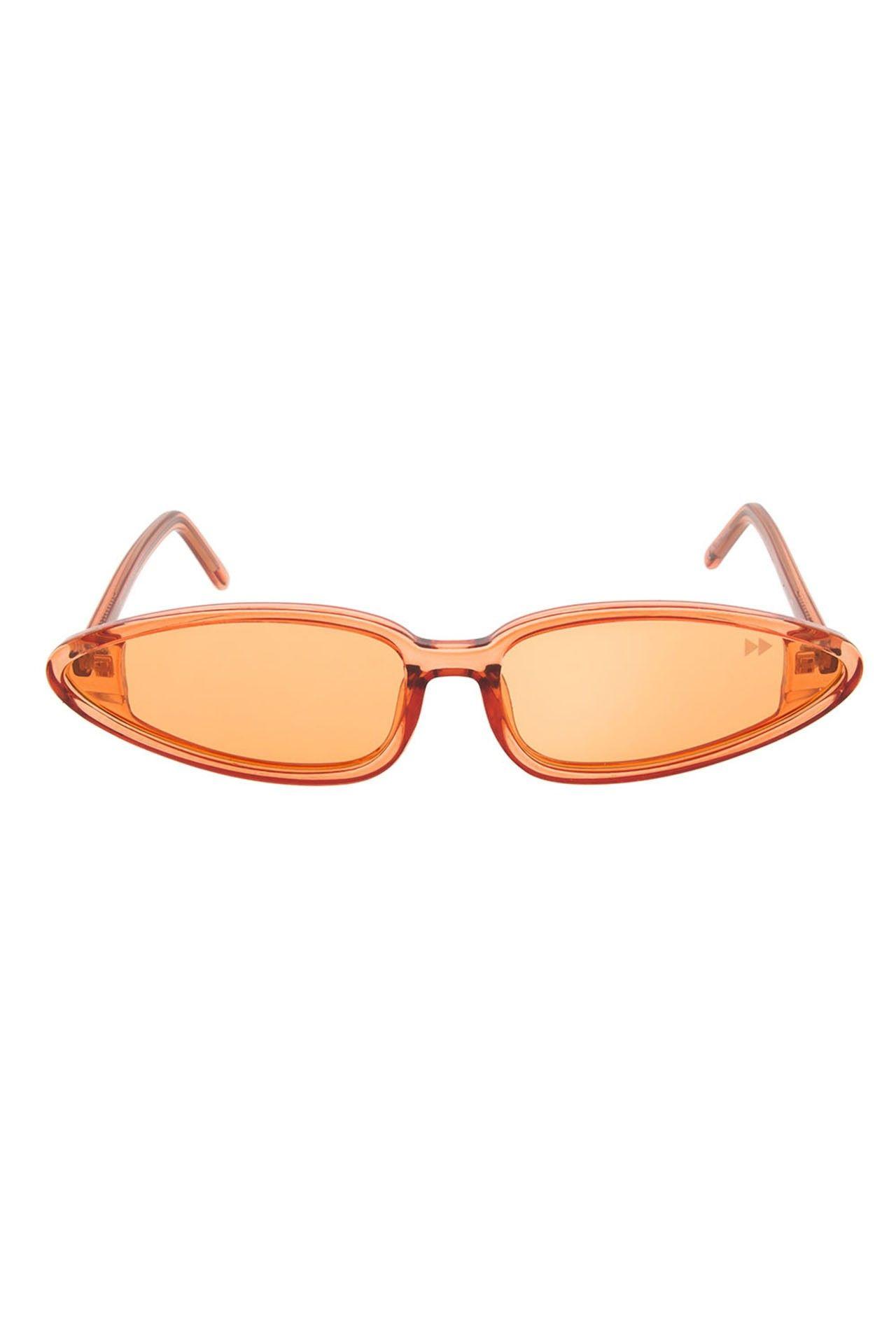 Afbeelding van Sunheroes Ima Premium 6230 Zonnebril Clear Red