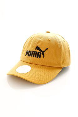 Afbeelding van Puma Dad Cap ESS Cap Mineral Yellow 2241673