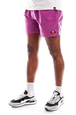 Afbeelding van Ellesse Zwembroek Dem Slackers Swim Short Purple SHI00938