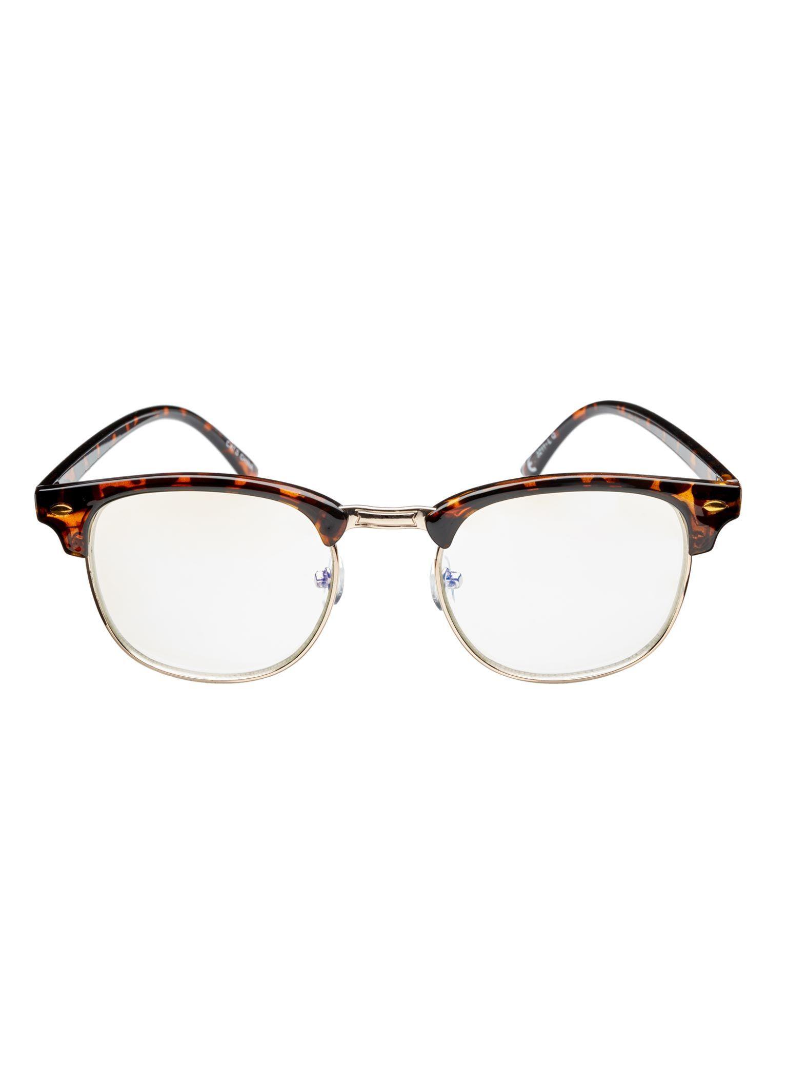 Afbeelding van Icon Eyewear Zonnebril Cairo Demi 3211-L BS
