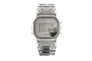 Foto van Casio Horloge Dw-5600Sk Grey