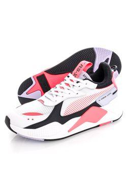Afbeelding van Puma Sneakers RS-X 90s Puma White-Ignite Pink-Ignite Pink 38198302