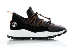 Afbeelding van Timberland Sneakers Brooklyn L/F Super Oxford Black TB0A2D7T0151