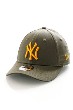 Afbeelding van New Era Dad Cap KIDS LEAGUE ESSENTIAL 9FORTY Nov/Mlf 12513996