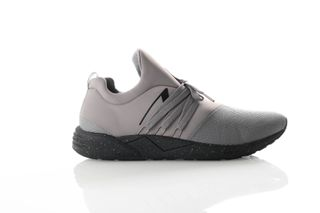 Foto van Arkk Raven Mesh S-E15 As1458-2199-M Sneakers Grey