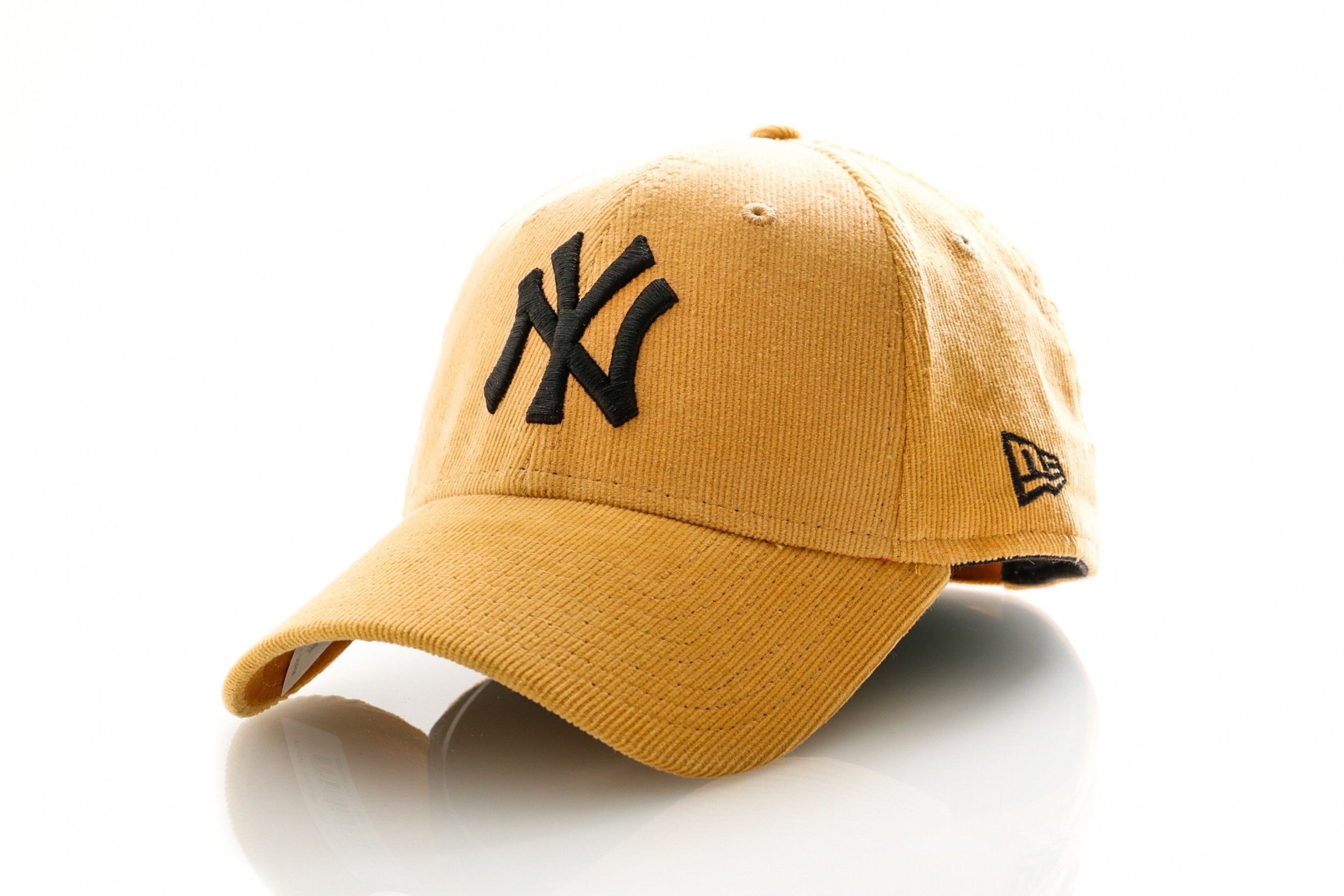 Afbeelding van New Era Dad Cap Cord Pack 9Forty Ofy 12285527