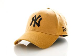 Foto van New Era Dad Cap Cord Pack 9Forty Ofy 12285527
