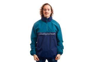 Foto van Dickies Jacket Poydras Deep Blue DK0A4X6OEL01