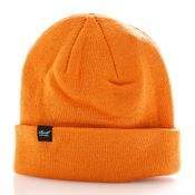 Reell Muts Beanie Orange 1404-001